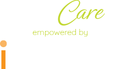 Bene-Care | Empowered by iSolved - logo