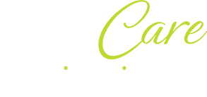 logo - Bene-Care | Benefits, Payroll, HR Solutions